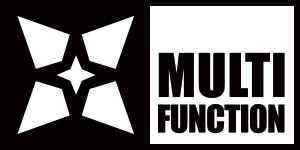 Multi Fucntion